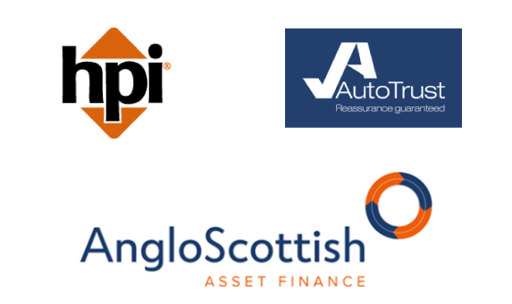 AutoStrasse in partnership with HPI, Warranty Assist and Anglo Scottish Asset Finance